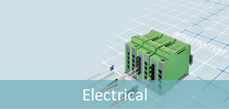 Electrical | Bradcher